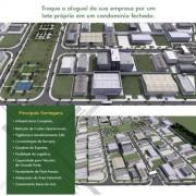 condominio-industrial-apucarana-green-cap-diferenciais