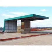 condominio-industrial-apucarana-green-cap-entrada
