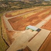condominio-industrial-apucarana-green-cap-portico