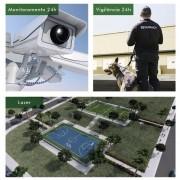 condominio-industrial-apucarana-green-cap-vantagens