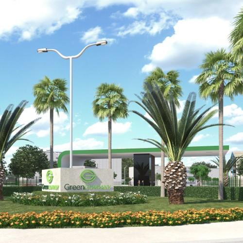 condominio-industrial-fazenda-rio-grande-green-company-entrada