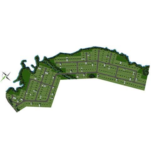 condominio-industrial-fazenda-rio-grande-green-company-projeto
