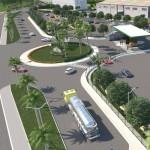 condominio-industrial-fazenda-rio-grande-green-company-rotatoria