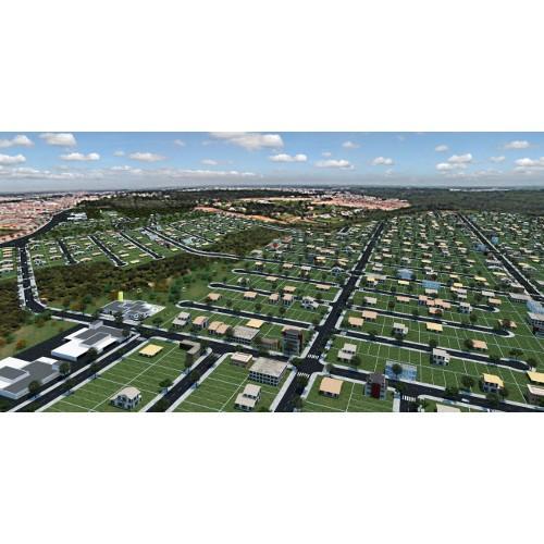 terreno-a-venda-fazenda-rio-grande