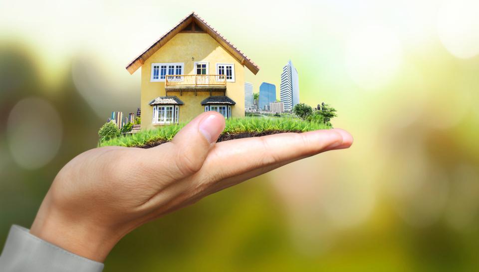 terrenos-regiao-metropolitana-curitiba-green-loteamentos